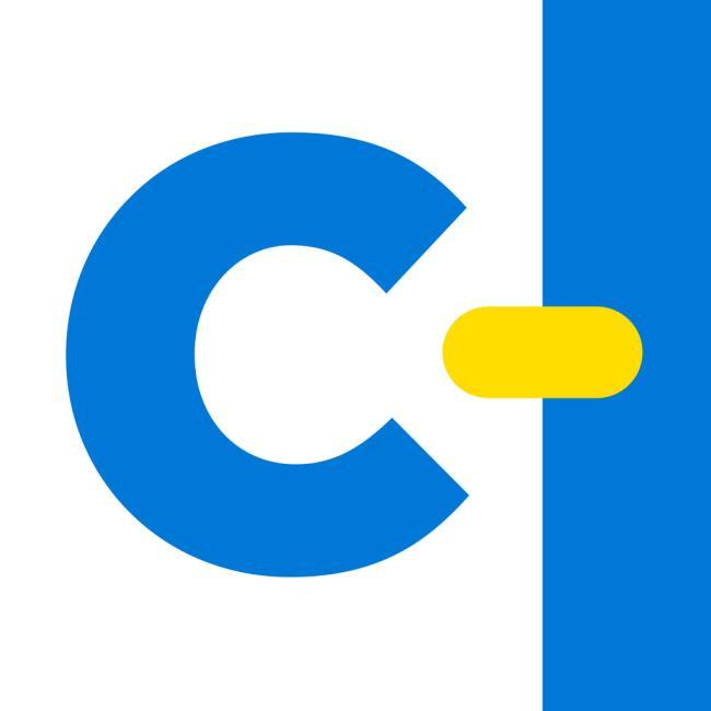 Logo for CASTORAMA Ma Maison Mes Projets