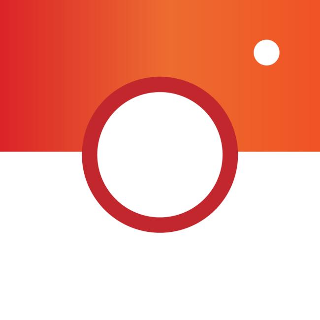 Logo for GoCandid