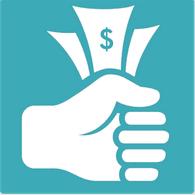 Logo for Cash On Apps