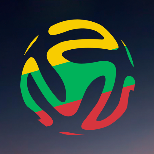Logo for TCS SocialSoccer