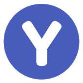 Logo for Union Bank Yuby