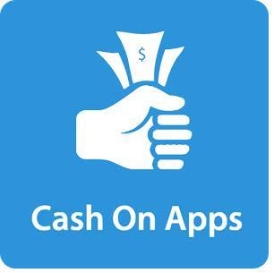 cash winning apps