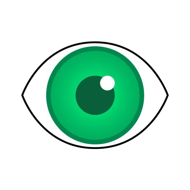 Logo for Peepme
