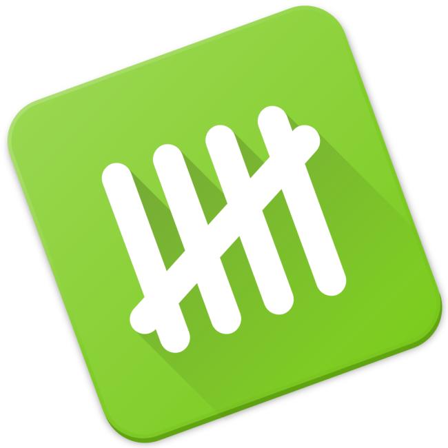 Logo for Tabbt
