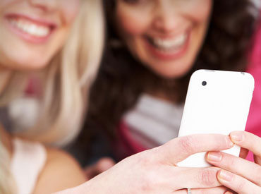 Award Contest: Best Social / Lifestyle App