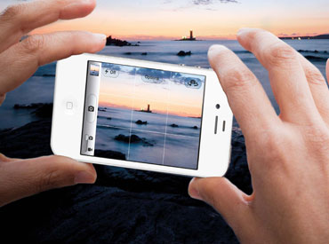 Award Contest: Best Photo Editing App